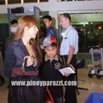 aubrey-miles-and-son-by-pinoy-parazzi-1