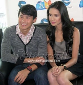 Love Compatibility: Puppy Love or True Love? (Erich Gonzales – Enchong Dee)