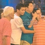 Willie Revillame has the support of the masses!