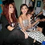 MYX Music Awards 2011