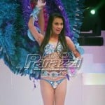 Miss Bikini Philippines 2011 Coronation Night
