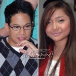 Sa pambabastos sa international singer Charice, idedemanda si Mo Twister at 2 ang DJ?!