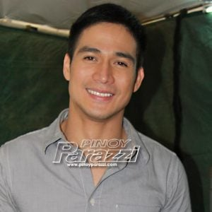 Piolo Pascual, may binatang scholar sa College of Saint Benilde!
