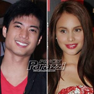 Mikael Daez & Max Collins: Good Morning, Lovey!
