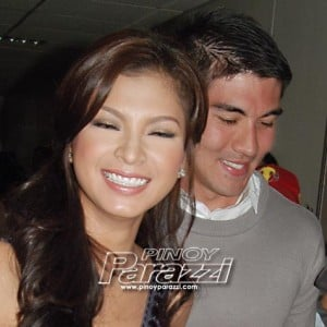 Luis-Manzano-Angel-Locsin