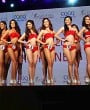 Miss-World-Philippines-Press-Presentation
