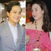 John-Lloyd-Cruz-Gretchen-Barretto