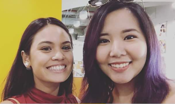 Talented singer-composer Marion Aunor, ipo-produce ang album ni Leila Alcasid!