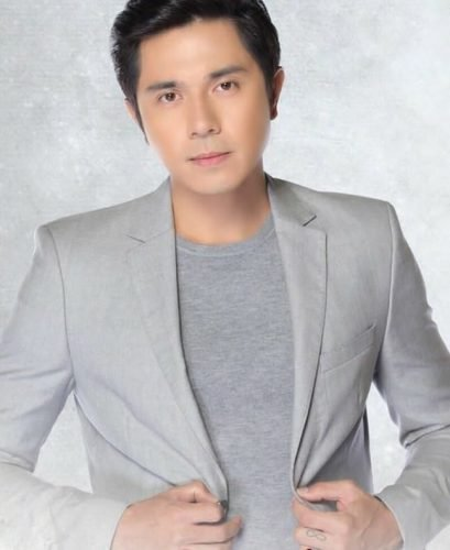 Things You Didn't Know About Paulo Avelino