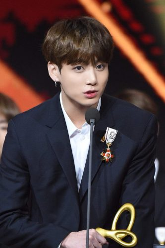 BTS FOCUS: Things You Didn't Know About JUNGKOOK of BTS (Jeon Jung Kook)