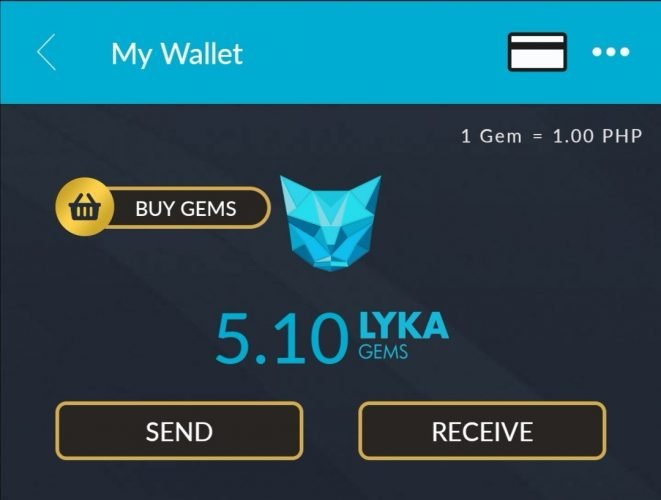 How to Use and Install LYKA APP - What are Lyka Gems?