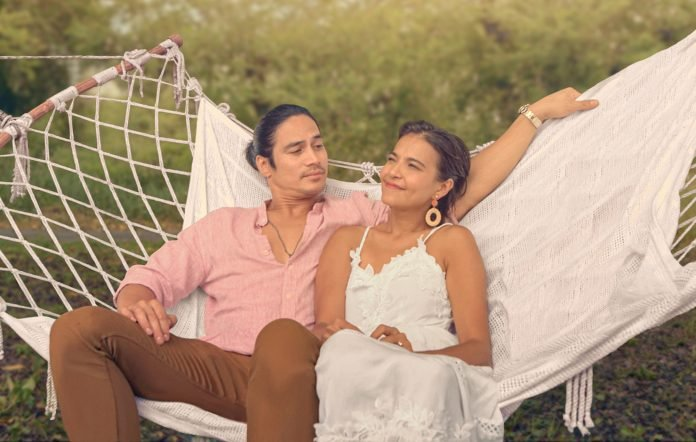 Things You Didn't Know About Alessandra de Rossi