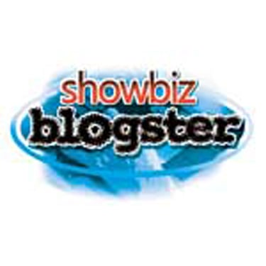 Showbiz Blogster